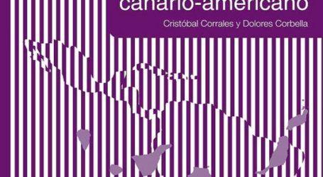 El 'Tesoro Léxico Canario- Americano' recibe el premio de investigación de la RAE
