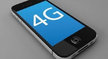 La Mancomunidad del Sureste dispondrá de 4G de Movistar a partir de julio