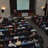 Asamblea de Podemos Gran Canaria