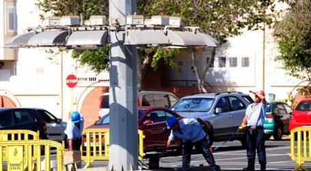 Tres empresas quieren el suministro eléctrico de San Bartolomé de Tirajana