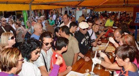 La XI Feria del Sureste vuelve para entusiasmar al visitante local y foráneo
