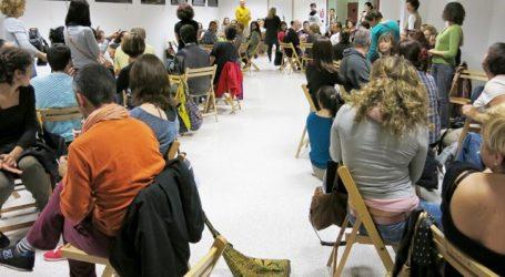 Las Jornadas de Formación de Familias enseñan a detectar problemas de los menores