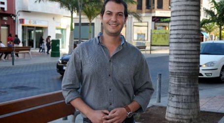 El PP responsabiliza a NC del retroceso económico y social de Santa Lucía