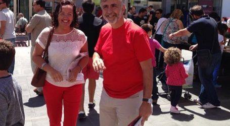 El PSOE recuerda al PP que no comparte su visión depredadora para construir hoteles
