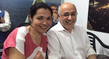 NC elige a Antonio Morales como candidato a la Presidencia del Cabildo