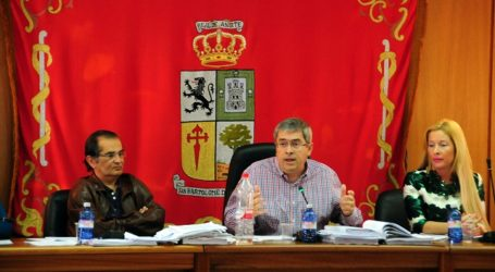 Marco Aurelio Pérez dice que las obras de última hora no son electoralistas