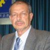Fecao, Antonio Vélez