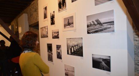 La Casa Condal de Maspalomas expone las obras ganadoras del XXV Bahía del Pajar