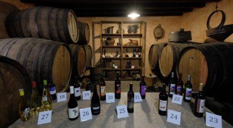 Agala, Señorío de Agüimes y Valara, los mejores vinos de Gran Canaria 2016