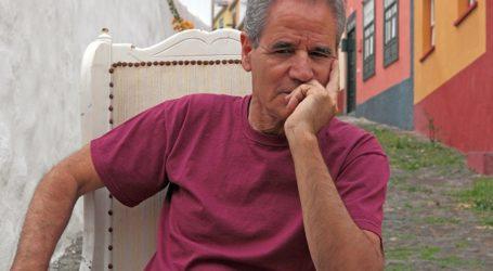 Luis Morera celebra su setenta cumpleaños con tres conciertos sinfónicos
