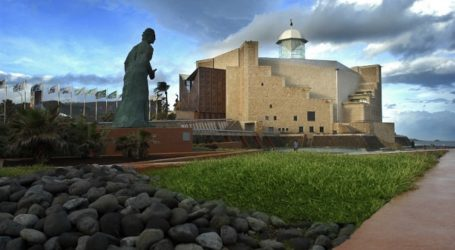 El PP lleva al Parlamento la polémica del Festival de Música de Canarias