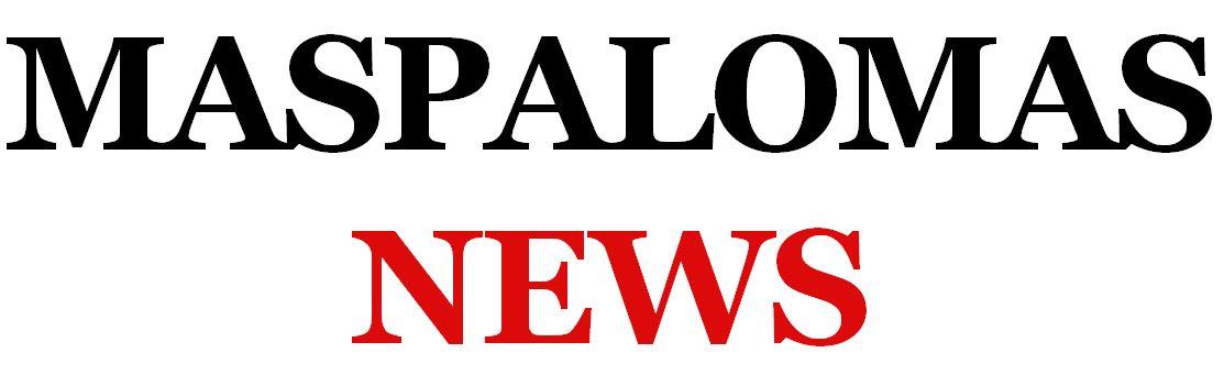 maspalomasnews.com