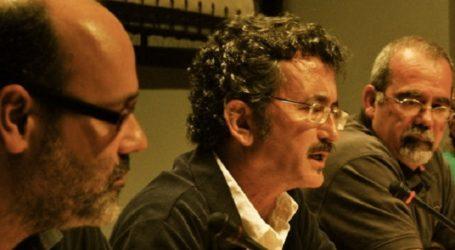 """Autores de """"Salvar Veneguera, el poder en movimiento"""""""
