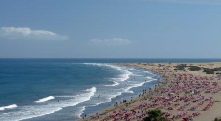 La PALT celebra asamblea extraordinaria en Playa del Inglés