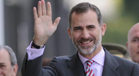Felipe VI acepta la Presidencia de Honor del IV Foro de Turismo de Maspalomas