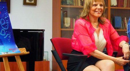 Silencios, de un especial periodo, Juan Francisco González-Díaz
