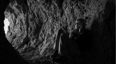Santa Lucía acoge la muestra 'Mi visión escondida', de la fotógrafa Teresa Correa