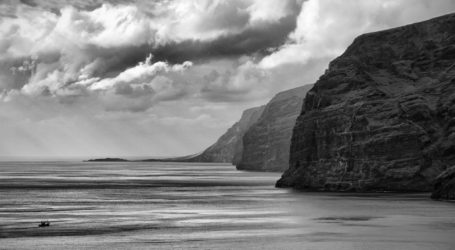 Domingo Alemán gana el 26º Certamen Fotográfico Bahía del Pajar