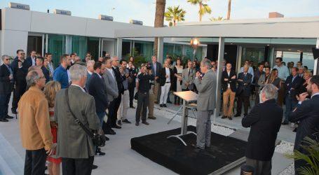 Bungalows Nayra reabre sus puertas como un moderno hotel de cuatro estrellas