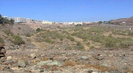 El 2º Encuentro de Colectivos de Canarias aborda la problemática de El Veril