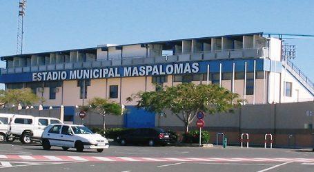 UGT en el Ayuntamiento de San Bartolomé de Tirajana alerta sobre la privatización del servicio de Deportes