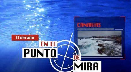 El PP en el Cabildo solicita al Patronato de Turismo que eleve una queja contra Cuatro TV