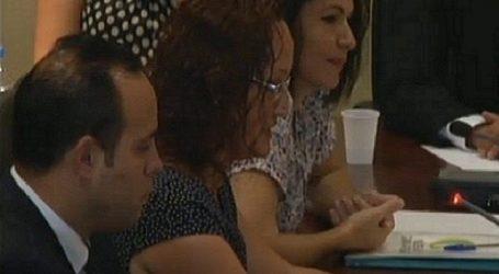 Santiago denuncia que González propone asignar productividades a personal de baja
