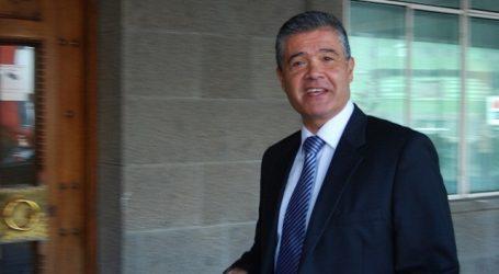 El fiscal pide 10 años de inhabilitación para el exalcalde Francisco González