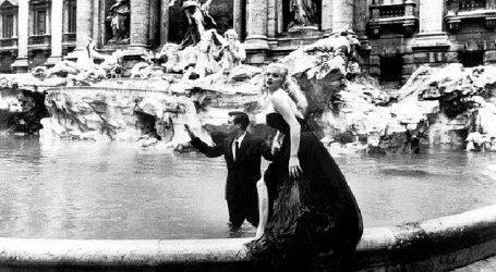 Roma, de cine