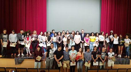 Arranca la Escuela de Jóvenes Emprendedores del Sureste