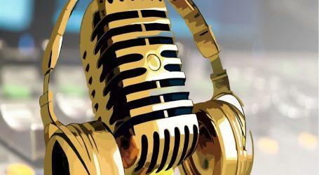 Radio Dunas celebra el Día de la Radio y 23 años de existencia