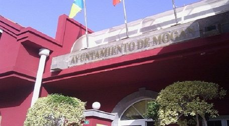 El gobierno de Mogán aprueba dos reconocimientos de crédito en contra de las directrices de la Audiencia de Cuentas