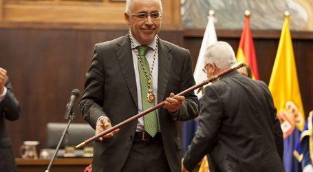 Repensar y regenerar Canarias (2)