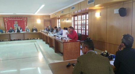 """SBTP-Podemos denuncia en Anticorrupción un """"sistema"""" en la contratación de San Bartolomé de Tirajana"""