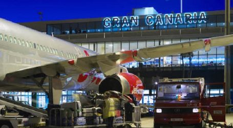 El Gobierno cumple con su compromiso de dar urgencia al decreto de bonificación de los viajes de los residentes