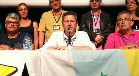 El FSOC hace un llamamiento a resistir ante el acuerdo de UGT y CCOO con la patronal