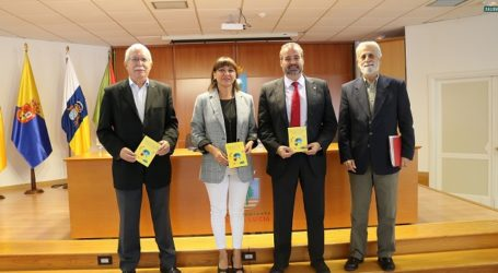 La Universidad Popular de Santa Lucía anima a los mayores a participar del plan 'Peritia et Doctrina'