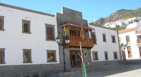 San Bartolomé de Tirajana lleva este viernes al Pleno facturas irregulares por 10,6 Millones de €