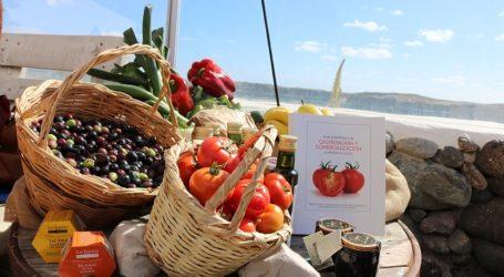 El Plan Estratégico de Gastronomía promueve la restauración y los productos del municipio
