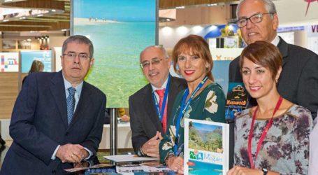 Marco Aurelio y Onalia Bueno acusan a Morales de mentir sobre el proyecto Chira-Soria