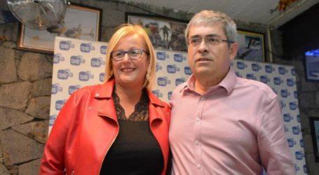 El PP-AV torpedea la convocatoria para cubrir 37 puestos vacantes de la Policía Local