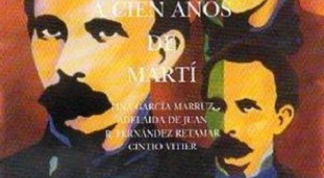 El fallecido Roberto Fernández Retamar, protagonista de una edición del Cabildo grancanario