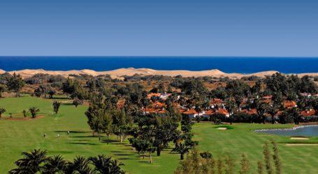 La final The Market Puerto Rico remata el XXI Circuito Canarias S&G Maspalomas Golf