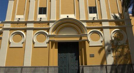 La Fundación de las Artes Escénicas de Gran Canaria ofrece formación para extender el teatro inclusivo en la isla