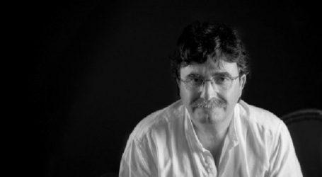 'El compromiso de Antonio Lozano'