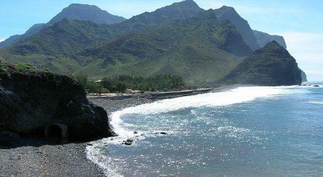 Turismo invierte 214.000 euros en el acondicionamiento del corredor turístico entre Playa de La Aldea y Andén Verde
