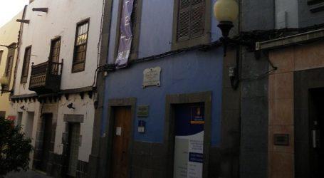 El Club de Lectura de la Asociación Canaria de Amigos de Galdós dialoga sobre 'La primera República'