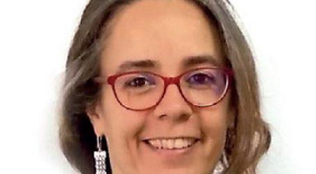 Por unas condiciones laborales dignas para el profesorado interino de Canarias