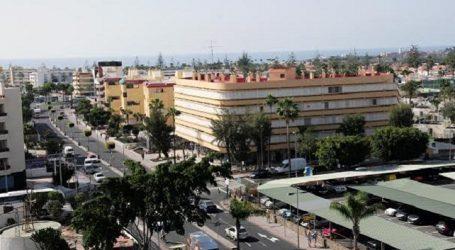 UGT plantea un paquete de medidas para garantizar la incorporación progresiva de los trabajadores del sector hotelero