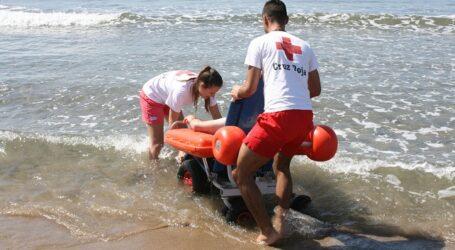 8 de Mayo, Día Mundial de la Cruz Roja y de la Media Luna Roja